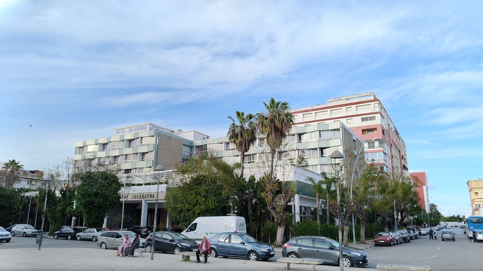Modernizm Kenitra.jpg