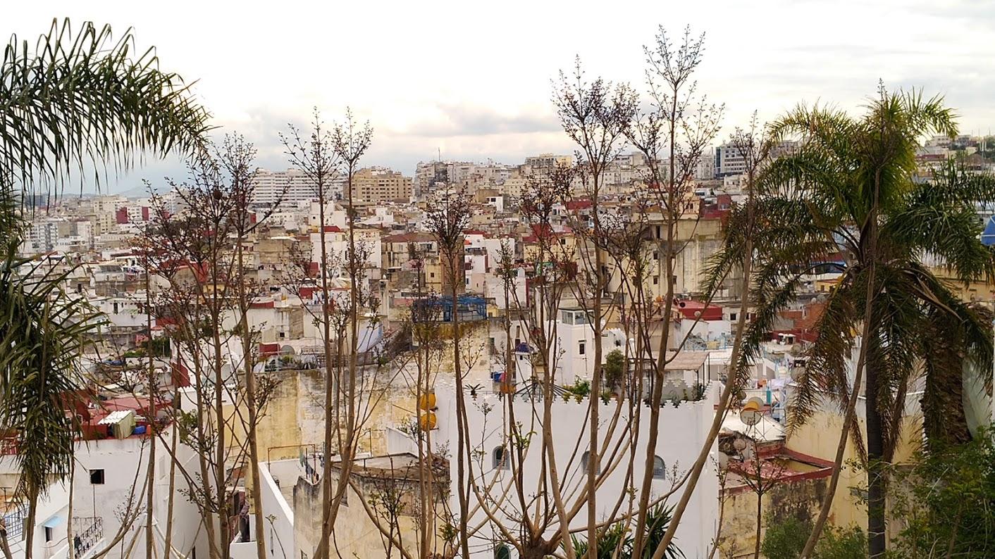 Taki widoczek Tangier.jpg