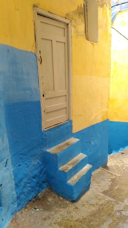Tangier4.jpg