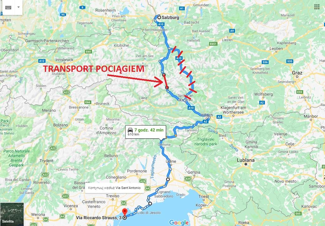 Mapa trasy.jpg