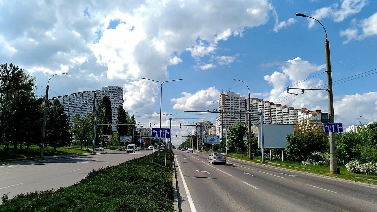 brama Kiszyniowa.jpg