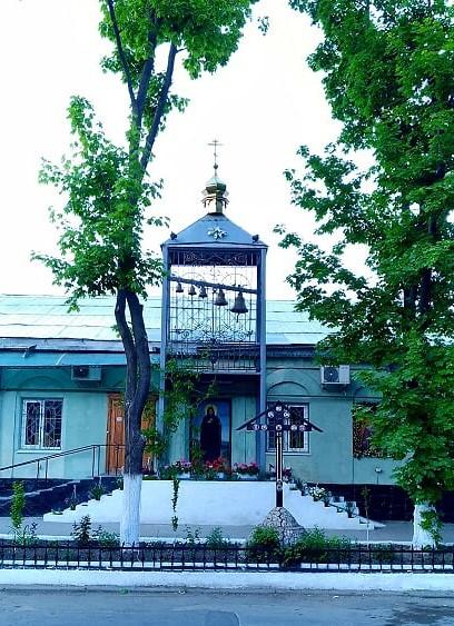 kościół.jpg