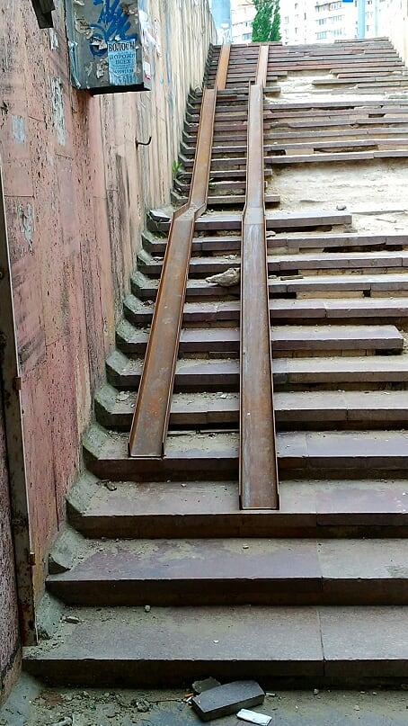 schody dostępne.jpg