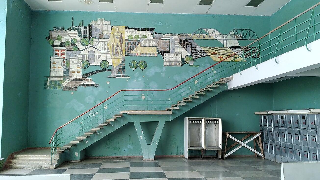 Mozaika1.jpg