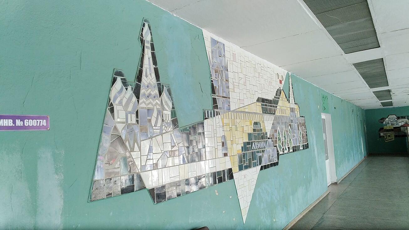 Mozaika2.jpg