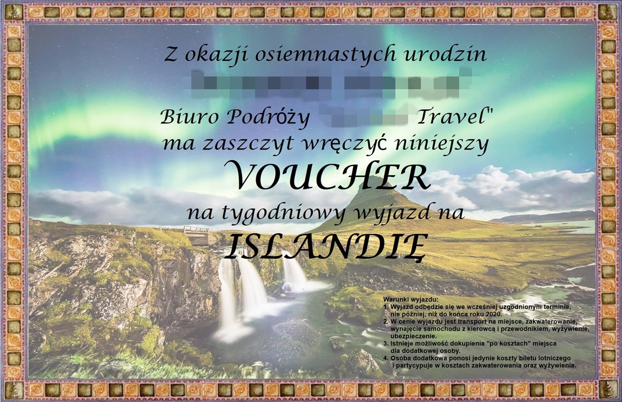 Voucher Islandia.jpg