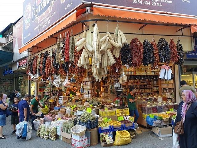 ADB_09_Bazar.jpg