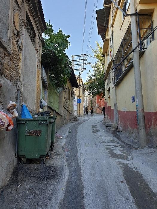 ADB_15_w drodze do Kadifekale.jpg