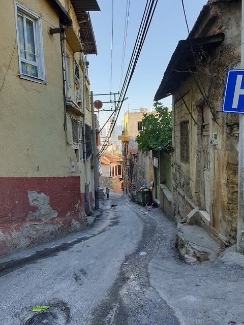 ADB_16_w drodze do Kadifekale.jpg