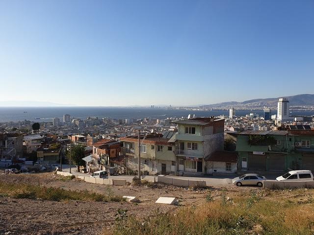 ADB_17_w drodze do Kadifekale.jpg