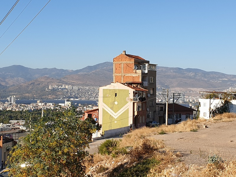 ADB_18_w drodze do Kadifekale.jpg