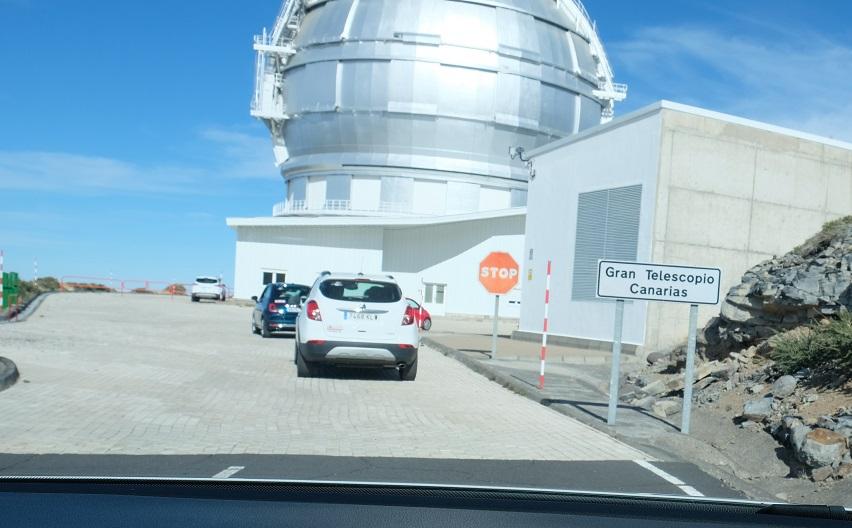 gran_telescopio_canarias.JPG