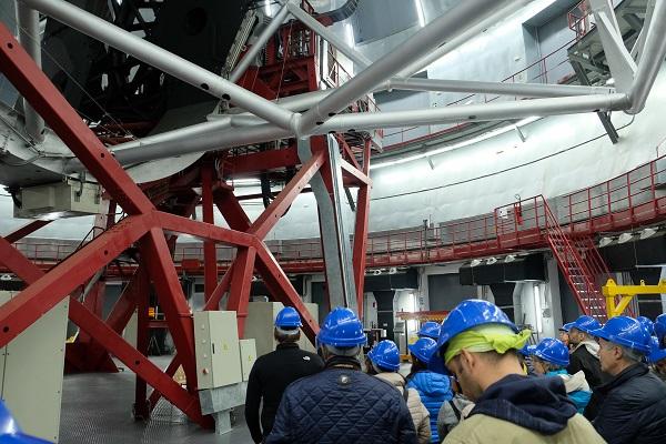 W_teleskopie.JPG