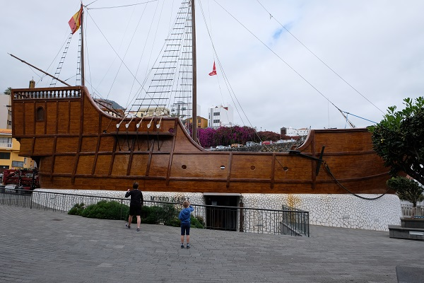 statek.JPG