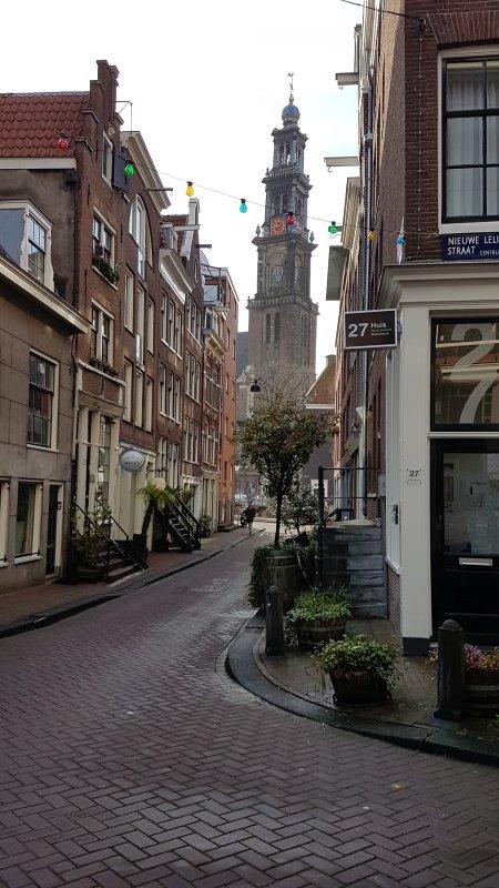 Amsterdam w 2godz012.jpg