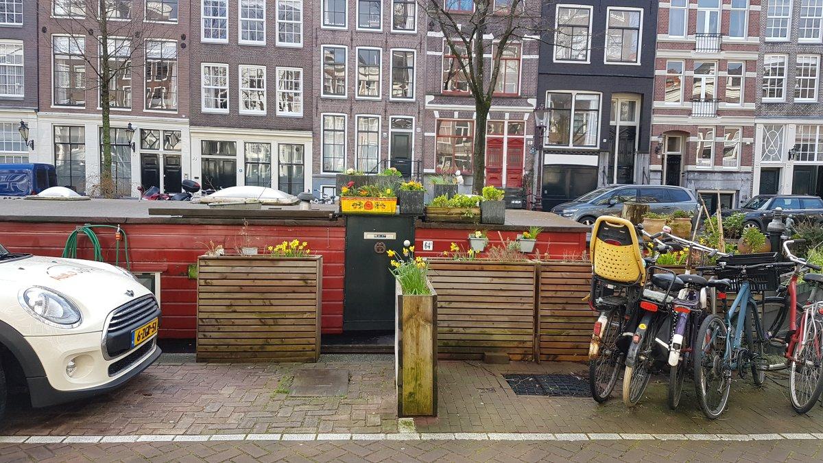 Amsterdam w 2godz014.jpg