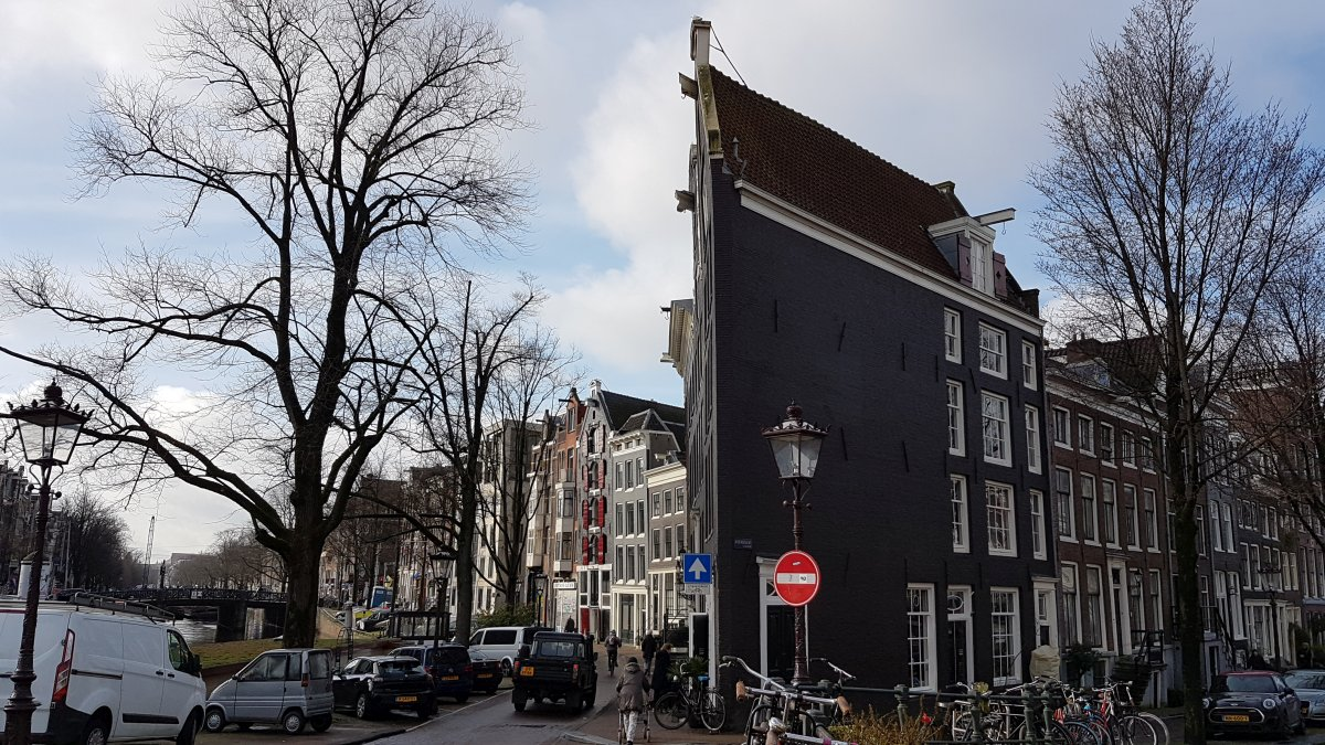 Amsterdam w 2godz004.jpg