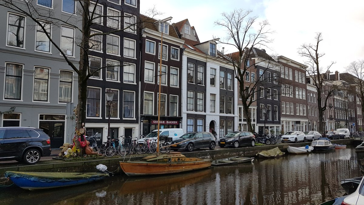 Amsterdam w 2godz010.jpg