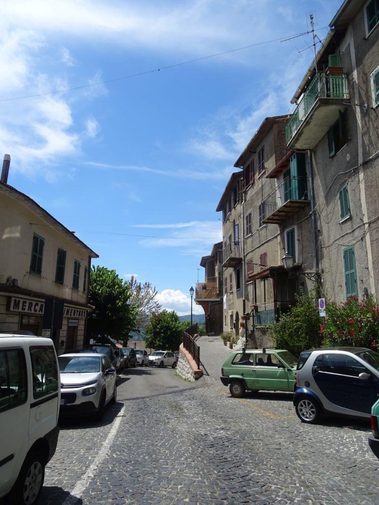 Rome25.jpg