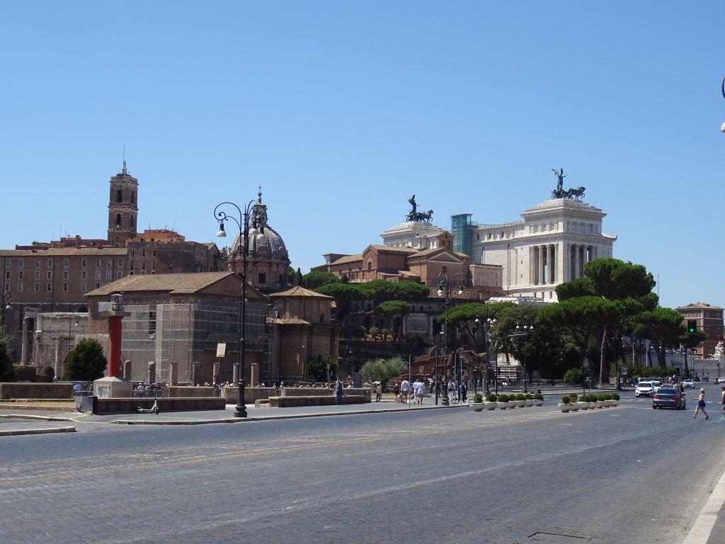 Rome32.jpg