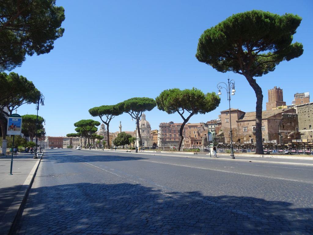 Rome34.jpg