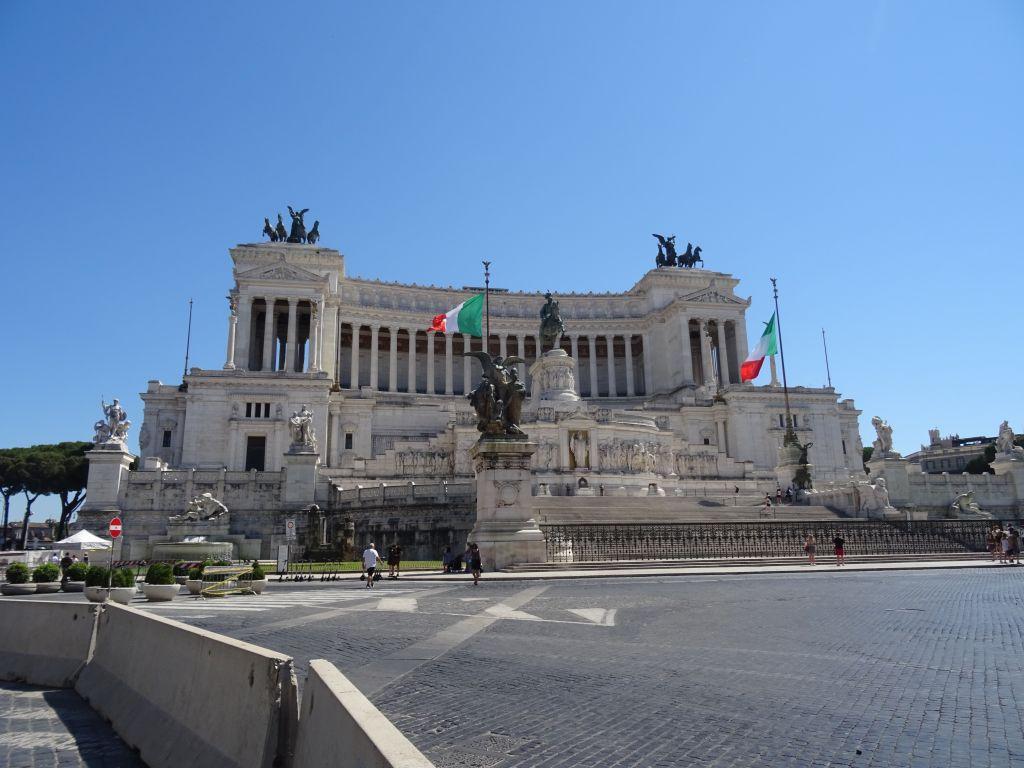 Rome35.jpg