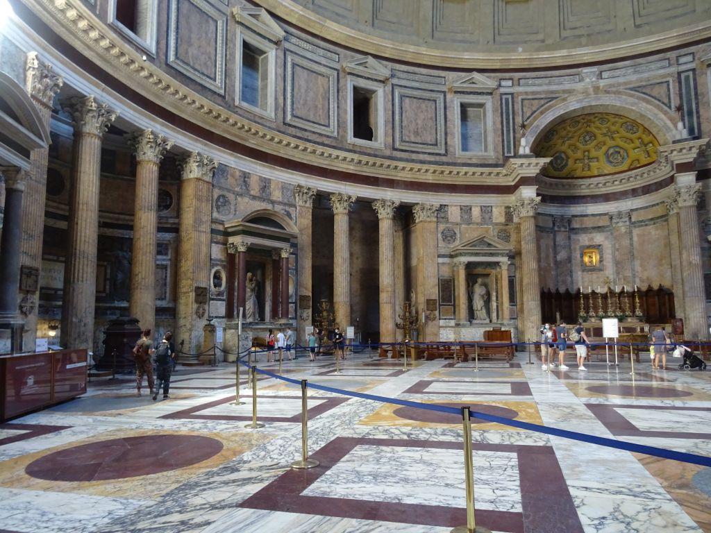 Rome38.jpg