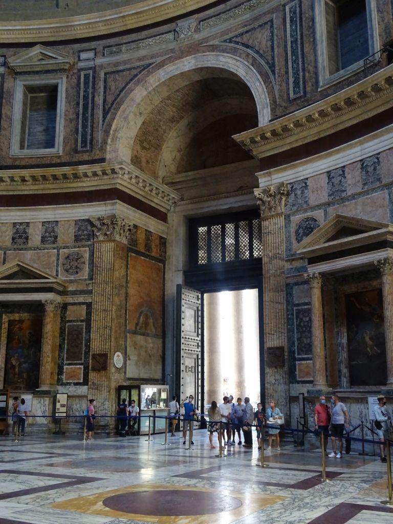Rome39.jpg