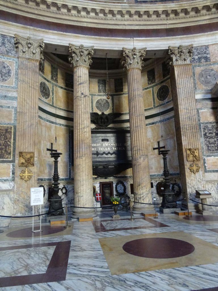 Rome40.jpg