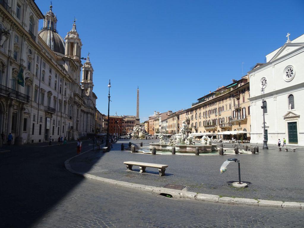 Rome41.jpg