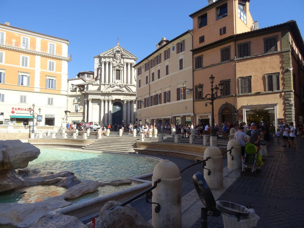 Rome42.jpg