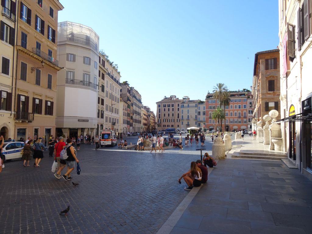 Rome44.jpg