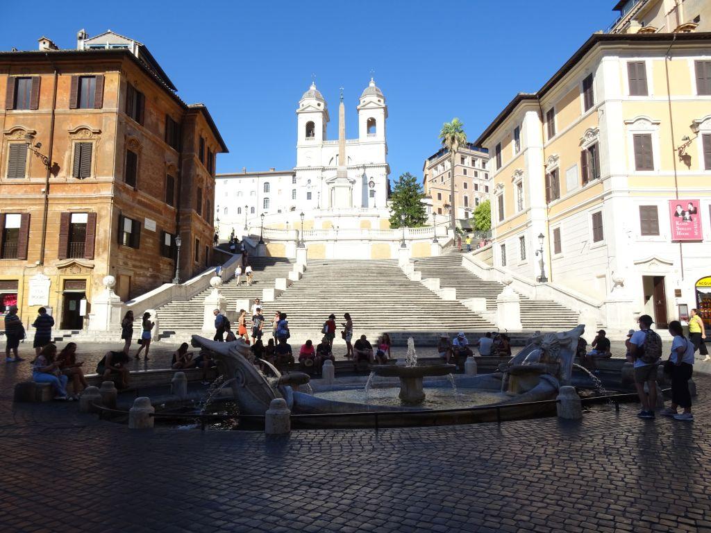 Rome45.jpg