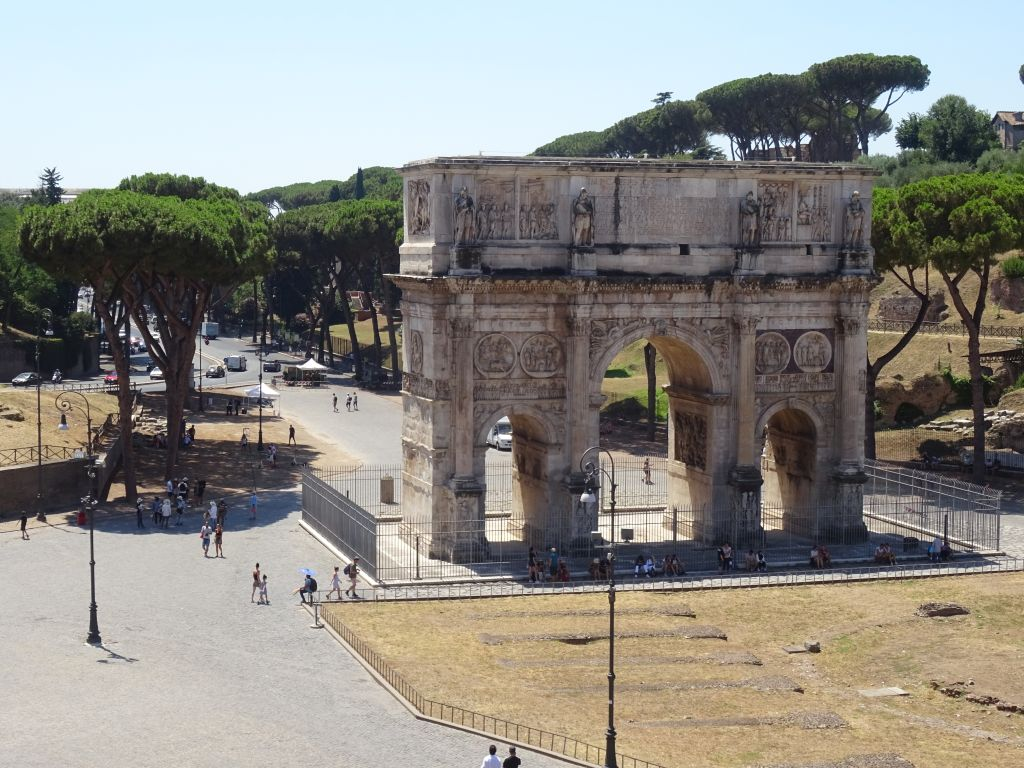 Rome49.jpg