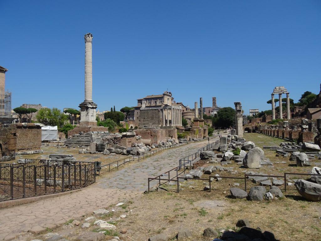 Rome51.jpg
