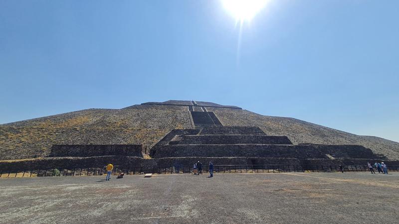 piramidy 3.jpg