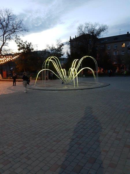 Nikopol fontanna.jpg