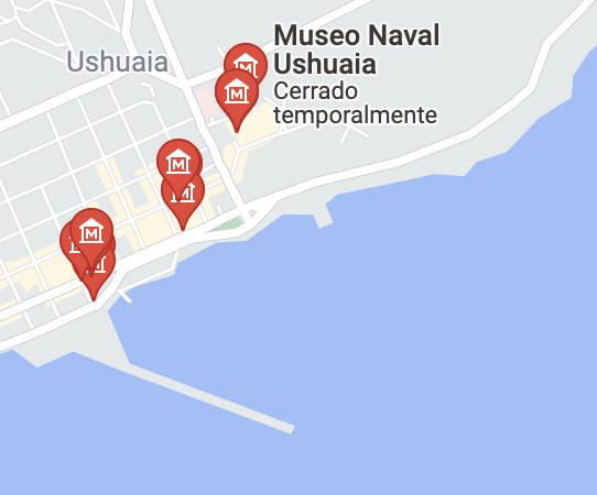 0. muzea ushuaia.png