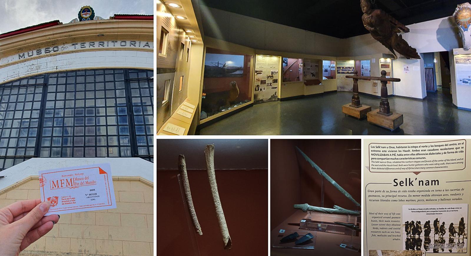 1. museo del fin del mundo.jpg