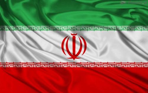 iran_flaga_1.jpg