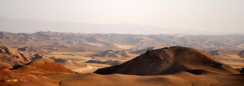 pustynia.jpg