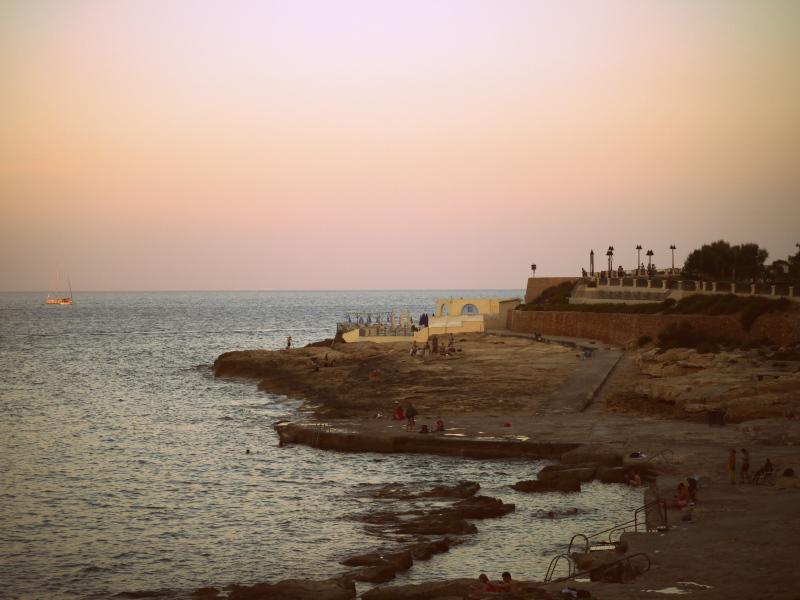 malta5.jpg