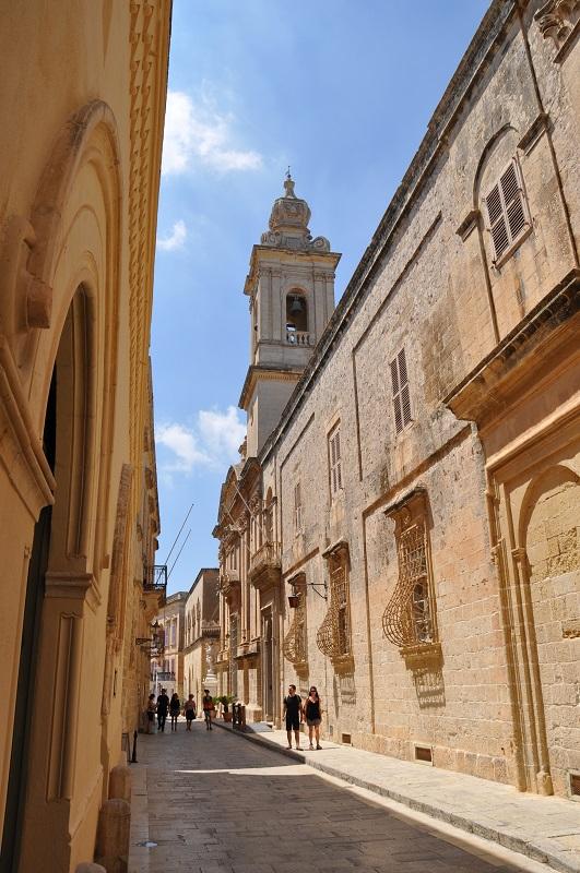 04_Kościół St Roque_01.JPG
