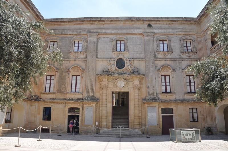 08_Muzeum_Historii_Naturalnej.JPG