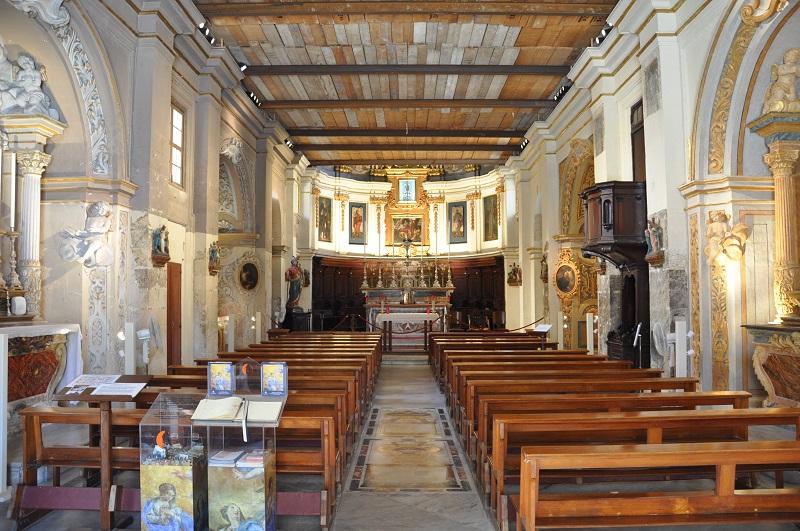 47_Kościół Our Lady Of Victory.jpg