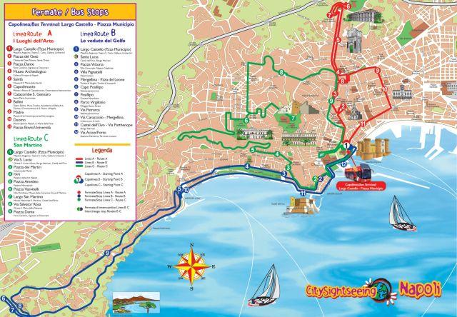 Naples-Tourist-Map22.jpg