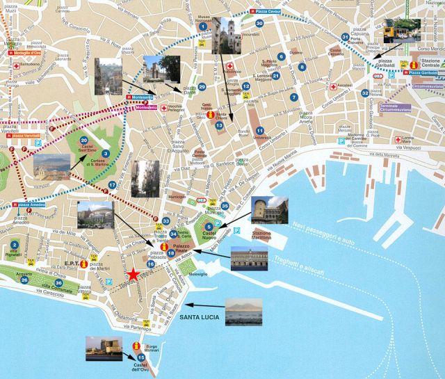Napoli-Tourist-Map1.jpg