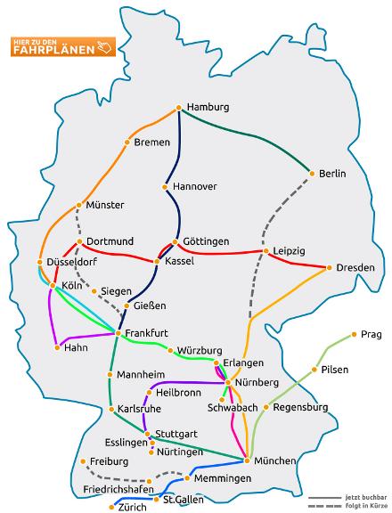 задаются вопросом поезд из ульмв до фридрихсхафена марки модели все