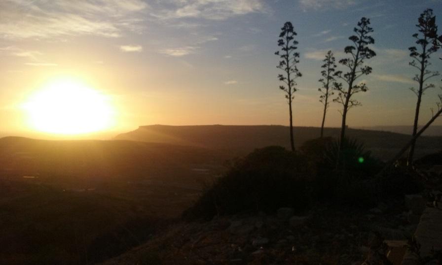 Dzień 2 zachód słońca Mellieha.jpg