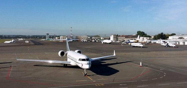 samolot1.jpg